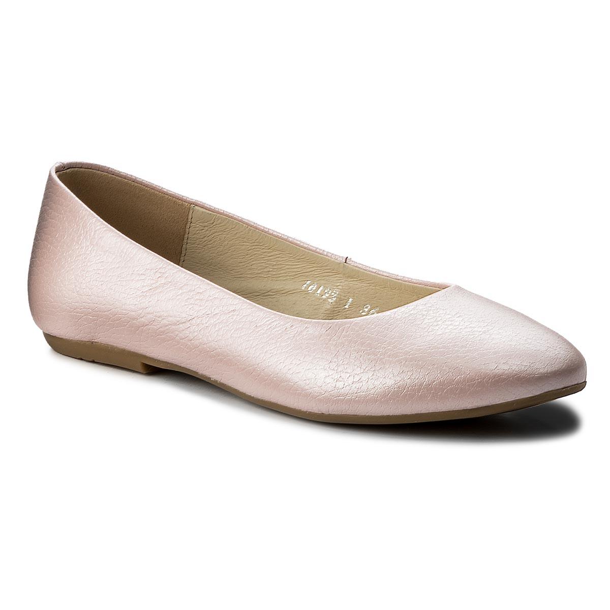 Image of Ballerinas BALDACCINI - 101950-Ł Floter 1