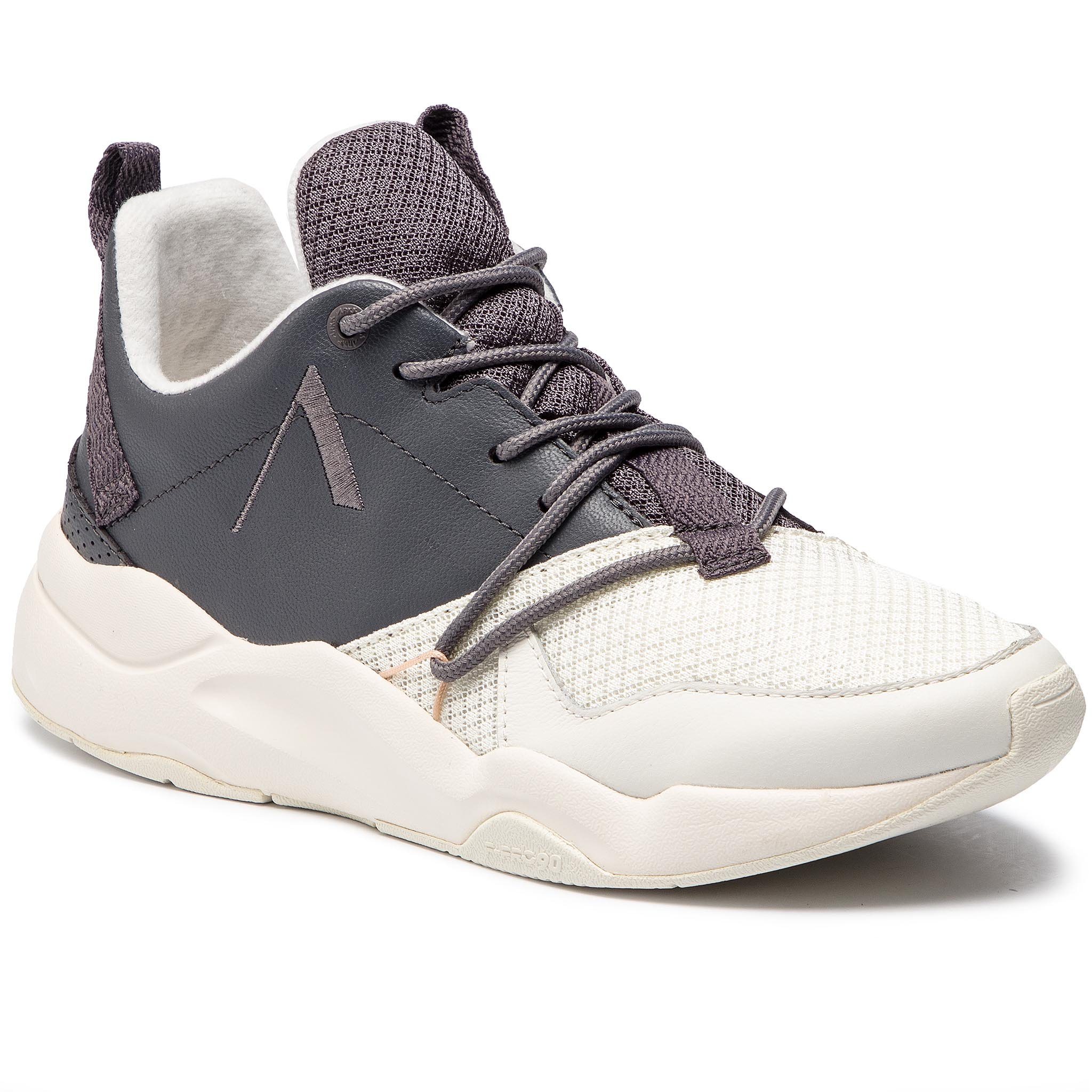 Image of Sneakers ARKK COPENHAGEN - Asymtrix Mesh F-PRO90 ML3004-2411-M Tornado Off White