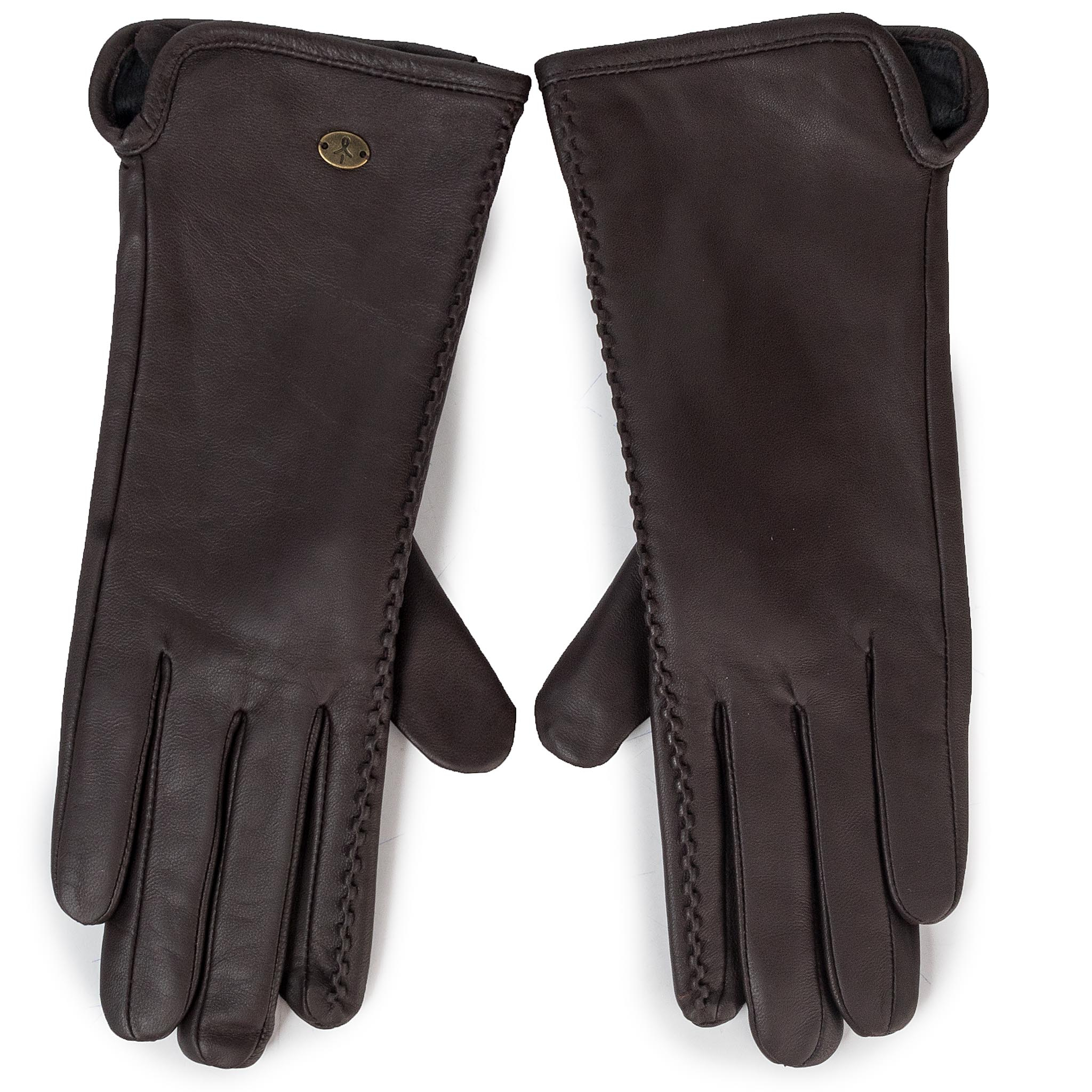 Image of Damenhandschuhe EMU AUSTRALIA - Moranbah Gloves Espresso