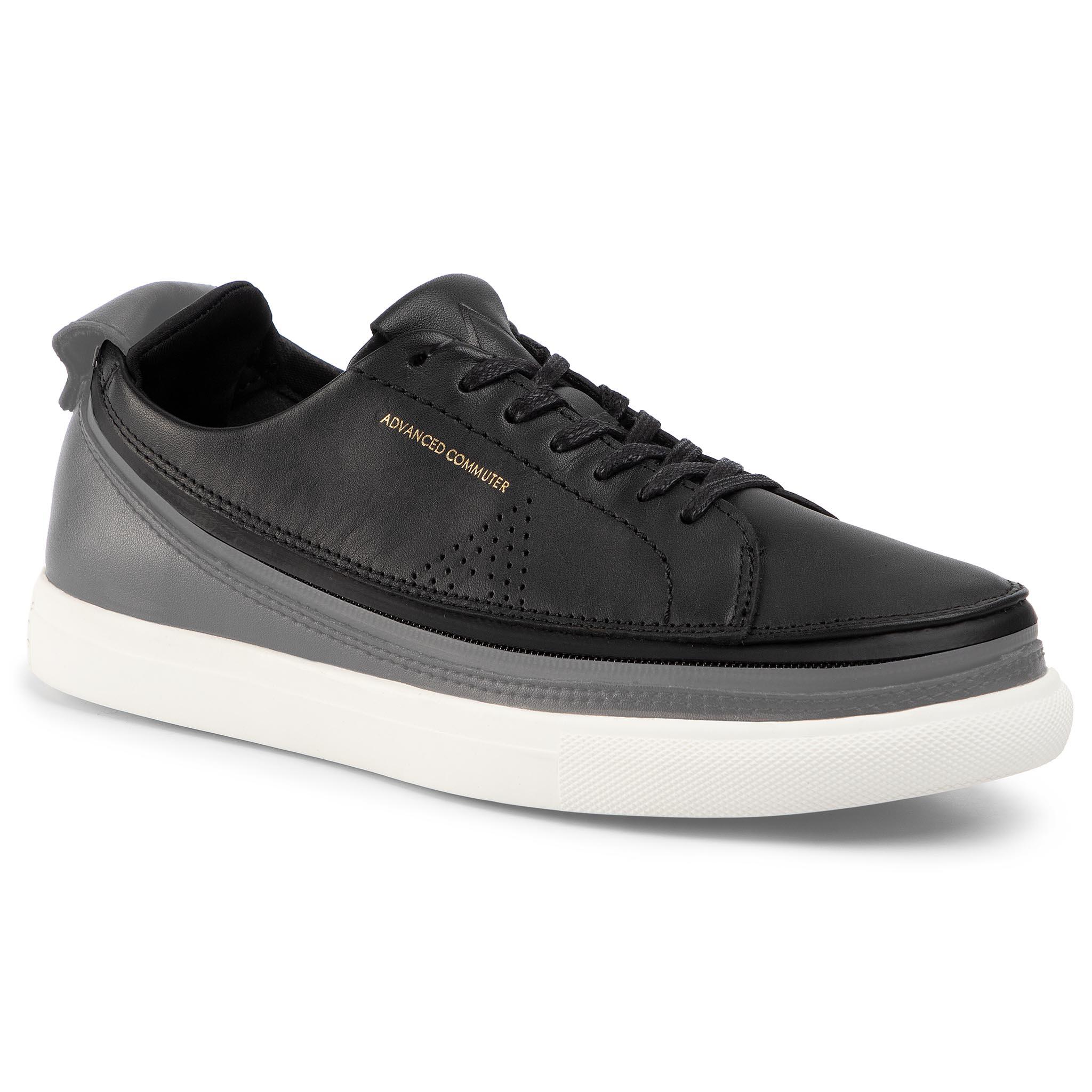 Image of Extra Schuhschaft ACBC - SKSNEA Black 100