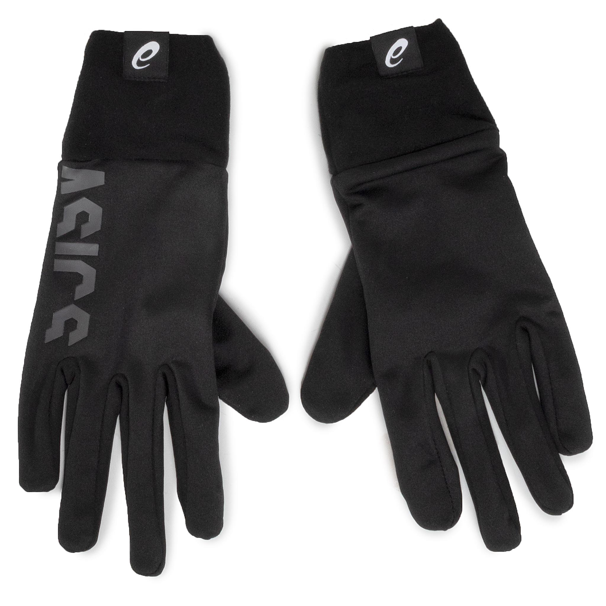 Image of Damenhandschuhe ASICS - Running Gloves 3013A033 Performance Black 001
