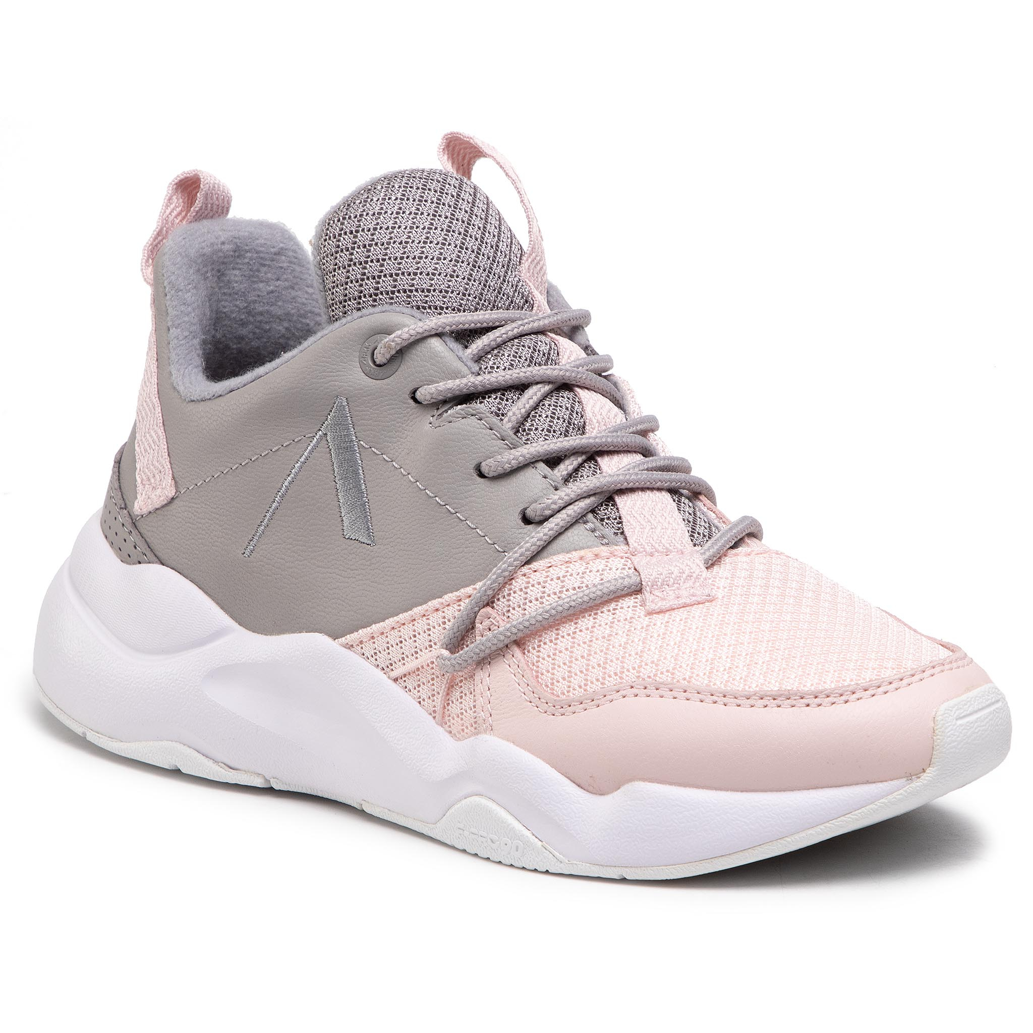 Image of Sneakers ARKK COPENHAGEN - Asymtrix Mesh F-PRO90 ML3015-2149-W Ash Blush