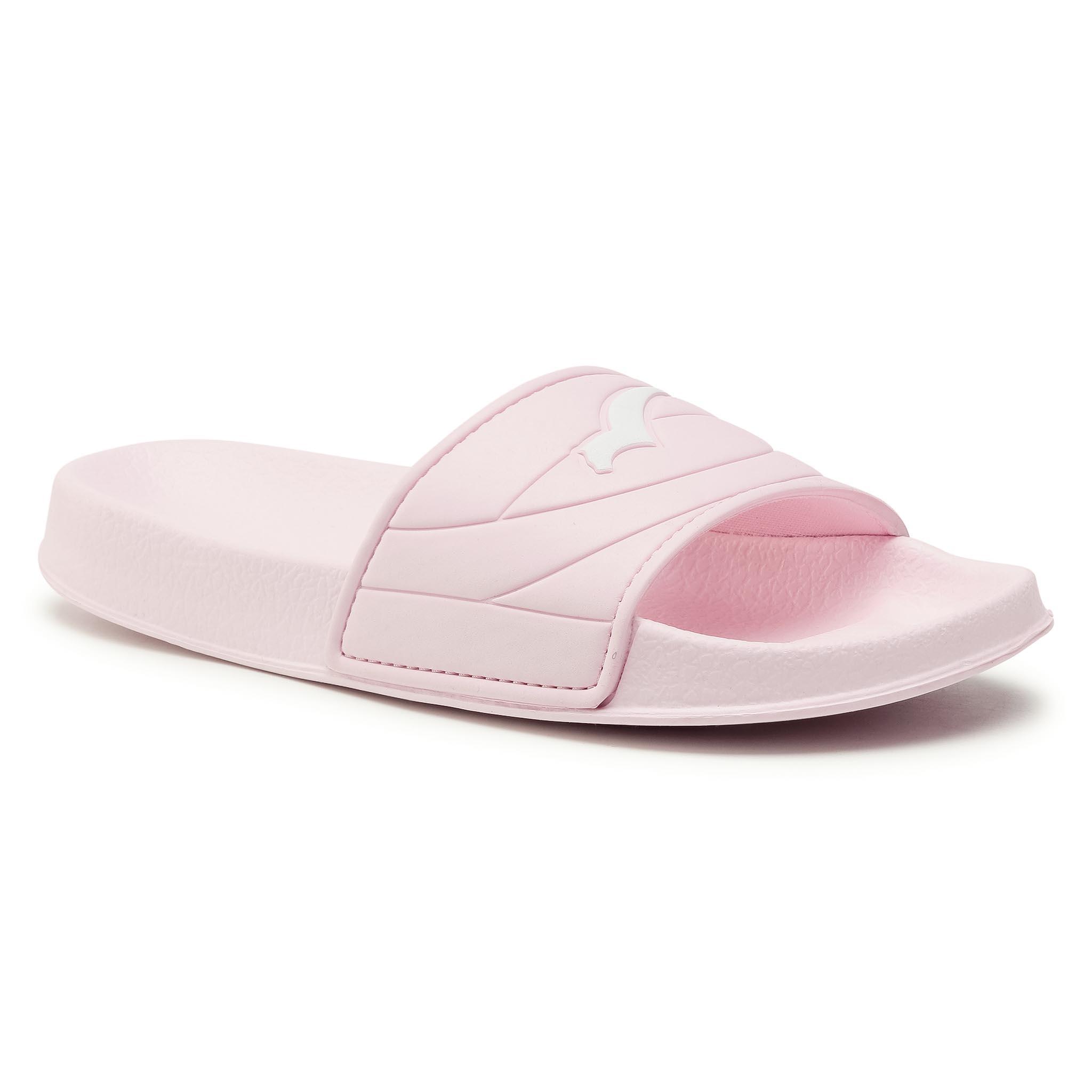 Image of Pantoletten BAGHEERA - Bermuda 86317 C4000 Light Pink