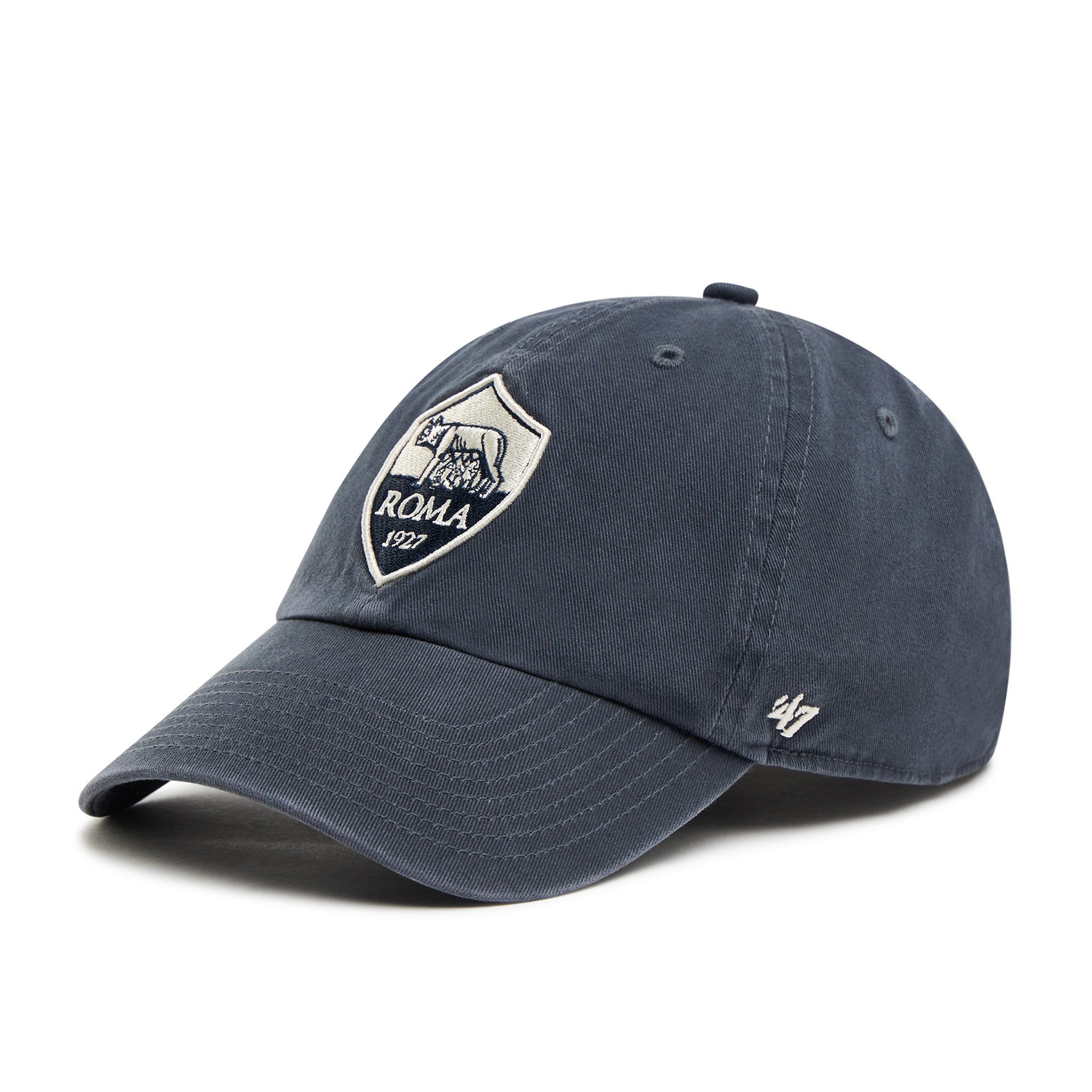 Image of Cap 47 BRAND - Let Your You Out ITFL-NLRGW01GWS-VN Vintage Navy