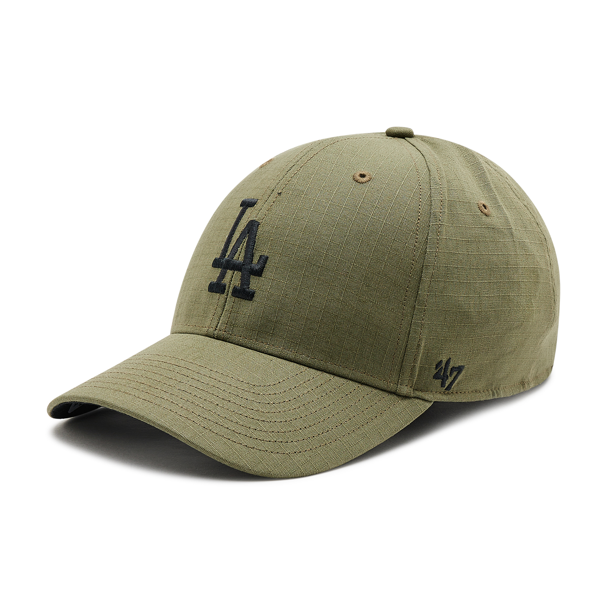 Image of Cap 47 BRAND - Los Angeles Dodgers B-GRDLM12RCP-XC Canopy