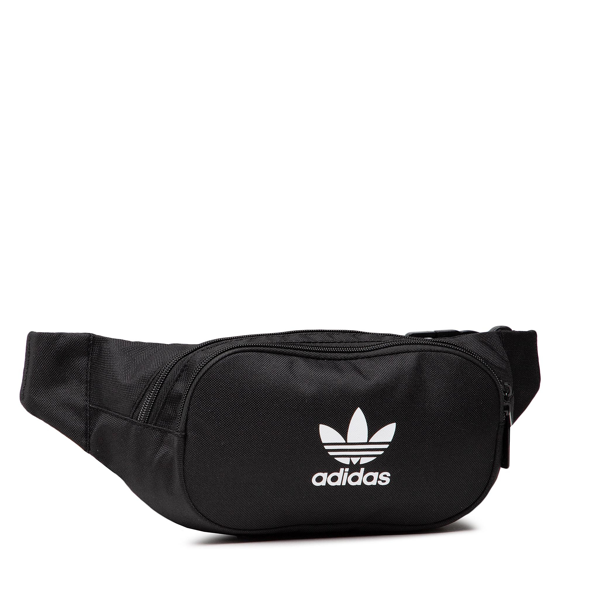 Image of Gürteltasche adidas - adicolor Waistb H35587 Black/White