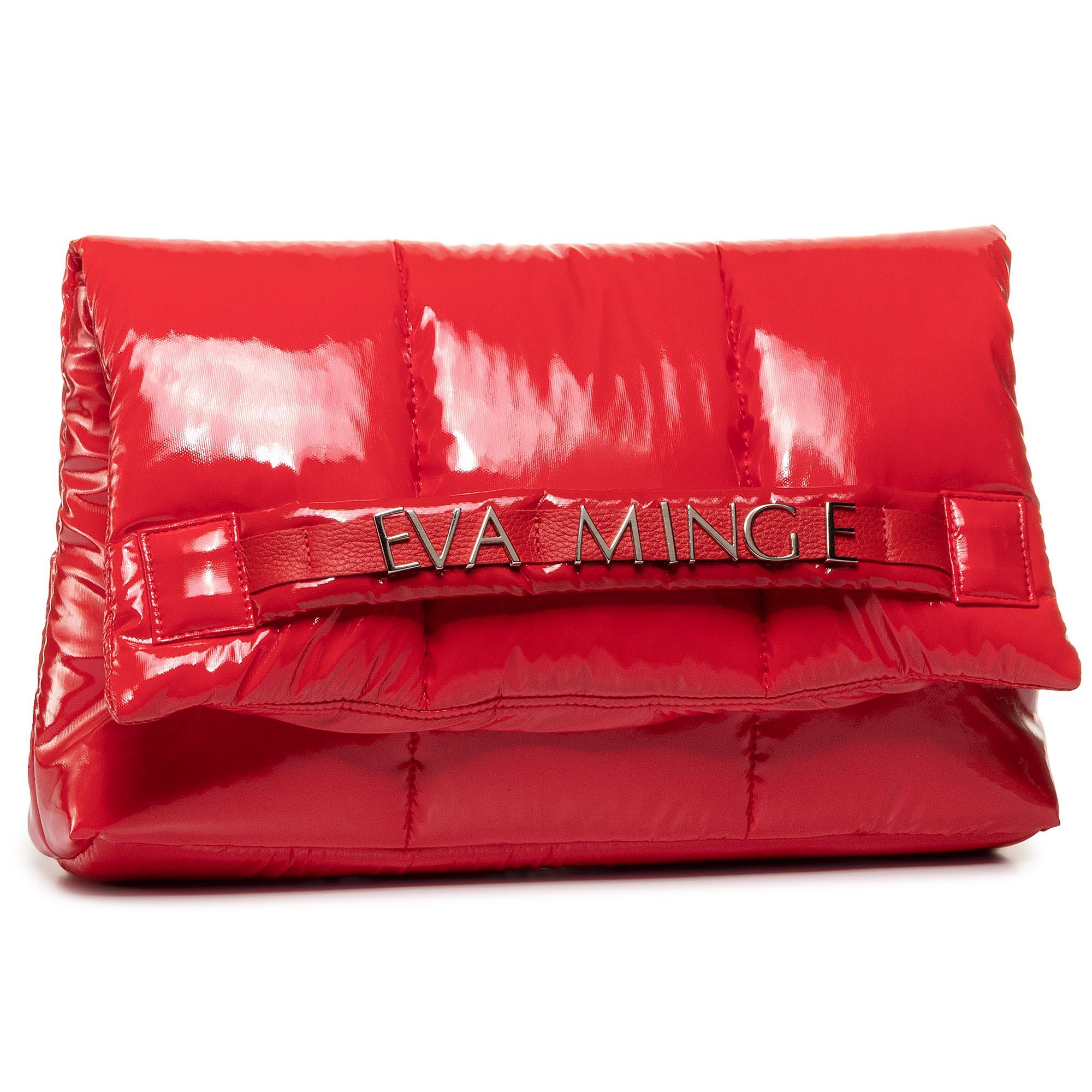 Image of Handtasche EVA MINGE - EM-17-06-000680 908