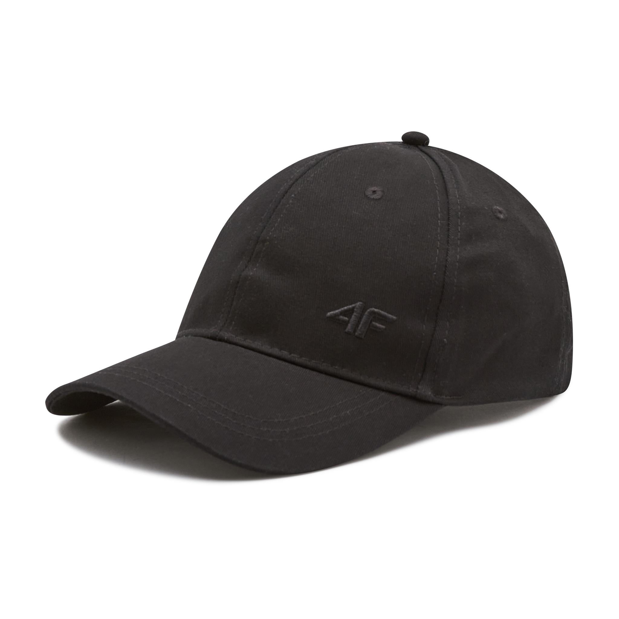 Image of Cap 4F - H4L21 CAD004 20S