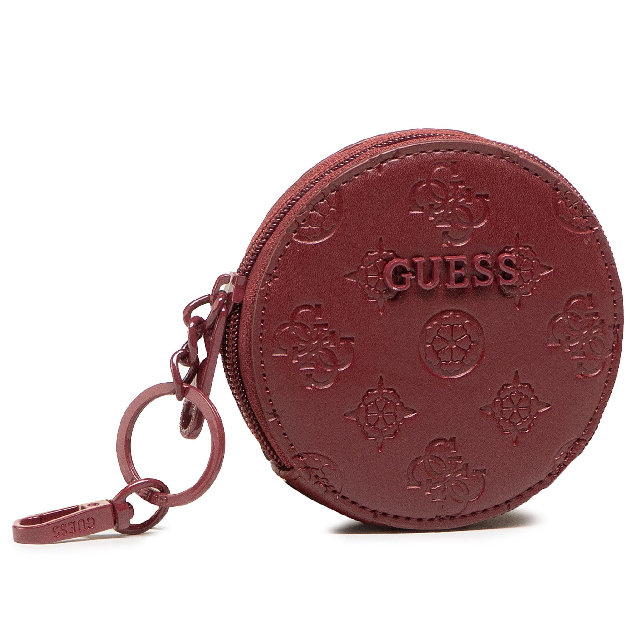 Image of Geldbeutel GUESS - Annabel Accessories PWANNA P0405 BUR