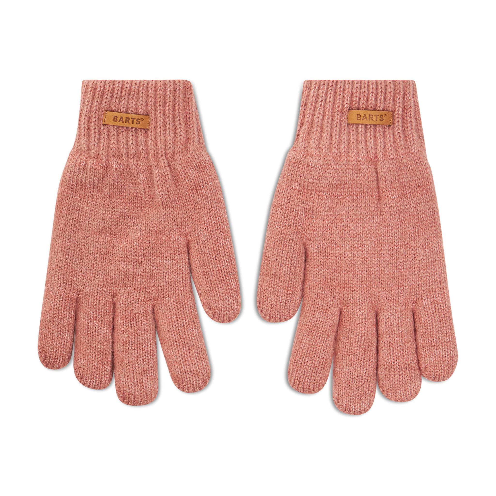 Image of Damenhandschuhe BARTS - Rozamond Gloves 4622308 Morganite