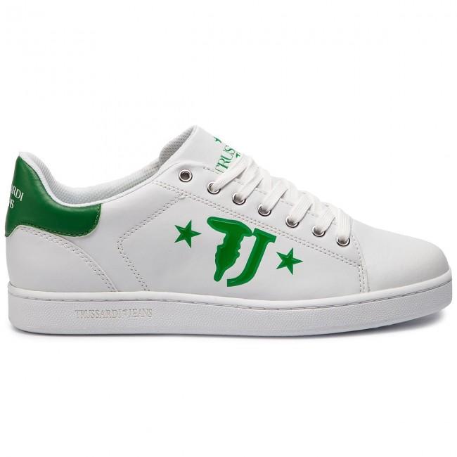 77a00173 G150 Jeans 77a00173 G150 Sneakers Trussardi Trussardi Sneakers Jeans OZkiuTwPX