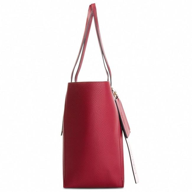 Tasche CALVIN KLEIN Ck Base Medium Shopper K60K604427 628