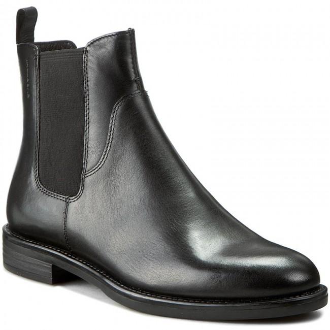 Vagabond Stiefel AMINA | Vagabond shoes, Shoe boots, Boots