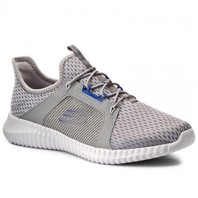 Details zu Skechers Kinder Jungen Sneaker Turnschuhe Halbschuhe Sportschuhe Schuhe blau