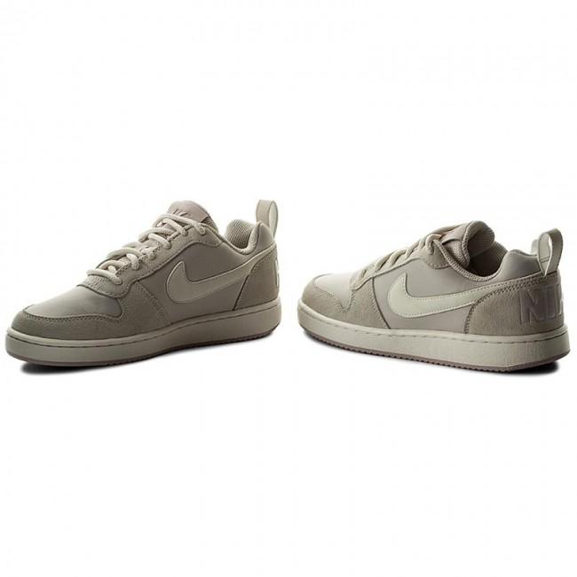 Nike Sportswear »Court Borough Low« Sneaker, Sportlicher Sneaker von Nike online kaufen | OTTO