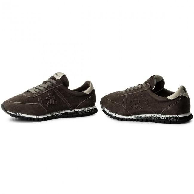 Blau [Leder] # Superfit Schuhe für Kinder 2931