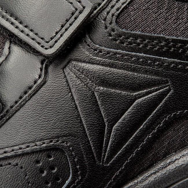 Schuhe Reebok - Work N Cushion 3.0 Kc BS9532 Black/Black - Fitness - Sportschuhe - Damenschuhe iktEbLWp
