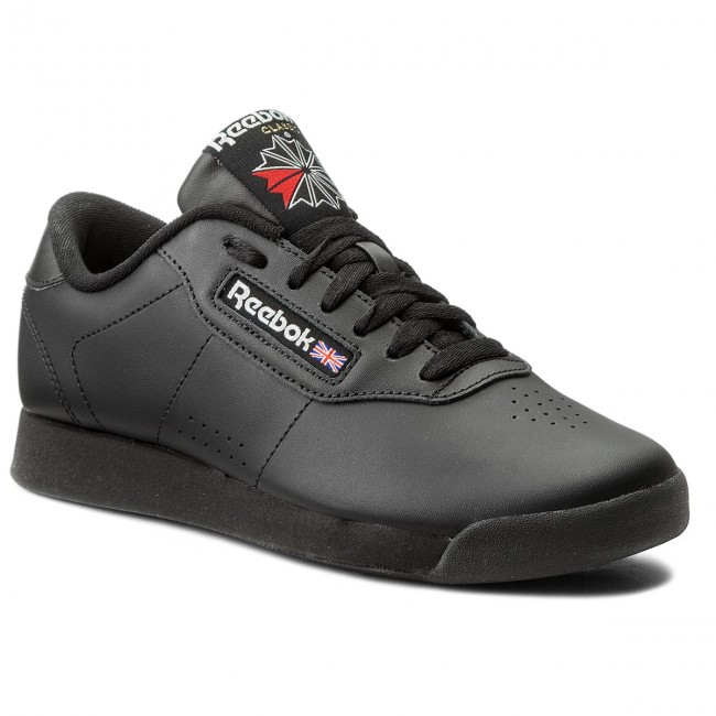 Schuhe Reebok - Princess CN2211 Black