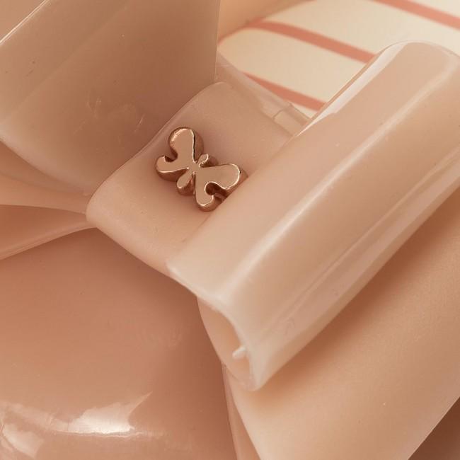Ballerinas ZAXY - Pop Bow II Fem 82302 Light Pink 01822 AA285060 02064 - Ballerinas - Halbschuhe - Damenschuhe xEmDRIXn