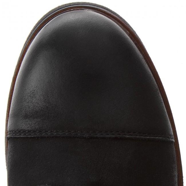 Stiefeletten EVA MINGE - Pilar 4AJ 18SM1372540EF 401 - Boots - Stiefel und andere - Damenschuhe i0dZfnxi