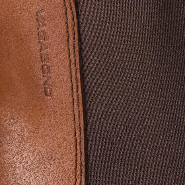 Stiefeletten VAGABOND - Salvatore 4464-001-27 Cognac - Stiefeletten - Stiefel und andere - Herrenschuhe 4KuBPE5n