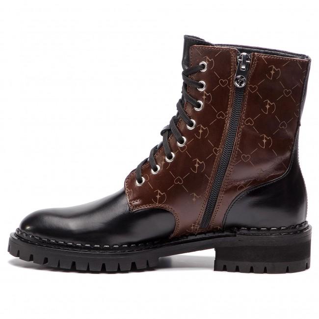 Stiefeletten EVA MINGE - Muchamiel 4T 18SF1372604EF 171 - Boots - Stiefel und andere - Damenschuhe HuUUERCp
