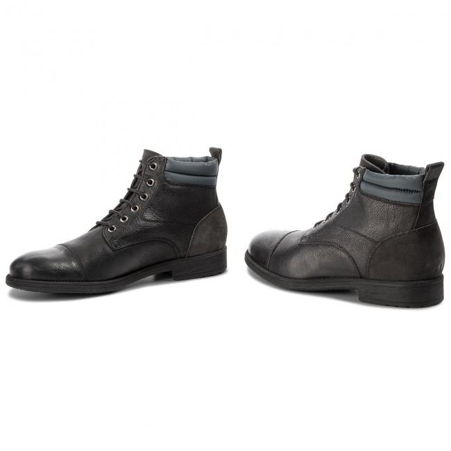 Gladiator Automata Damen Schuhe Cosplay Gr.47 Overkneestiefel Boots Langschäfter