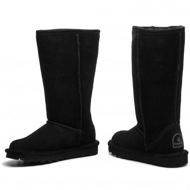 Schuhe von Bearpaw für Frauen günstig online kaufen bei