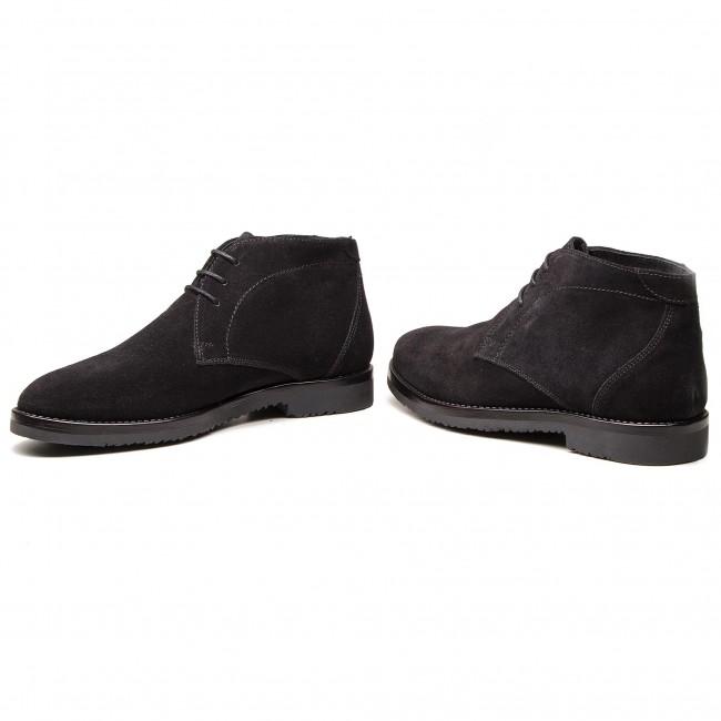 Schnürschuhe SERGIO BARDI - Gavoi FW127375218KD 201 - Schnürschuhe - Stiefel und andere - Herrenschuhe n5WNc7Ym