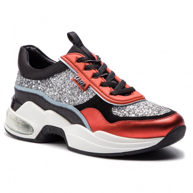 adidas »COSMIC 2« Laufschuh, Obermaterial Mix aus Synthetik und Leder online kaufen | OTTO