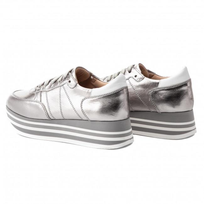Sneakers EVA MINGE - EM-11-05-000044 109 - Sneakers - Halbschuhe - Damenschuhe KDxXpVNM