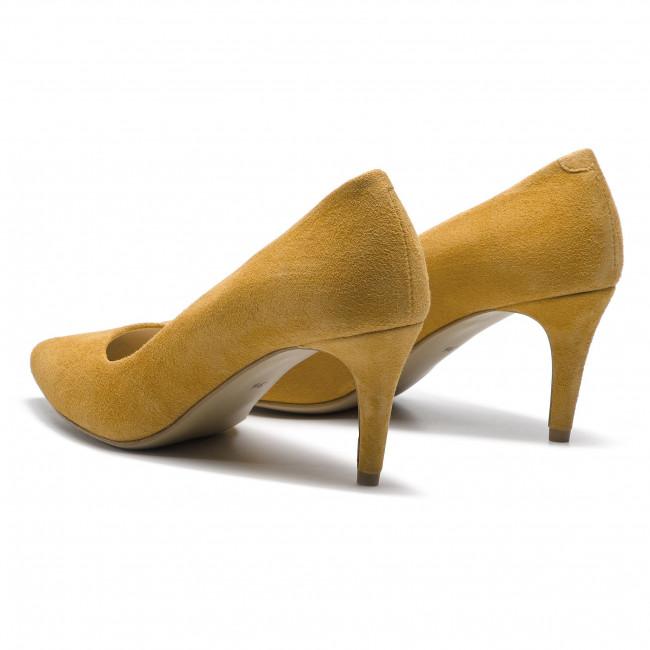 High Heels SERGIO BARDI - SB-31-07-000039 837 - High Heels - Halbschuhe - Damenschuhe JDf7c8VN
