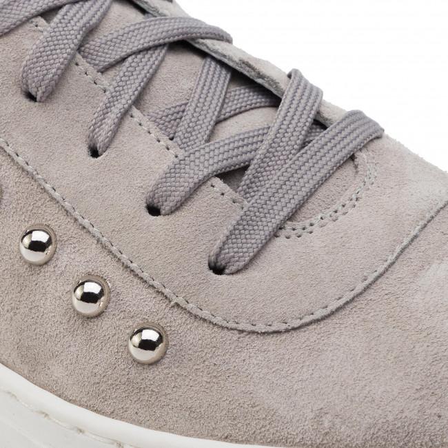 Sneakers EVA MINGE - EM-10-05-000092 809 - Sneakers - Halbschuhe - Damenschuhe ejMJZ16X