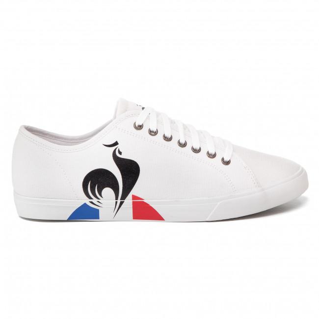 Nike Air Vibenna SE Schuhe braun beige verbessern Sie Ihre