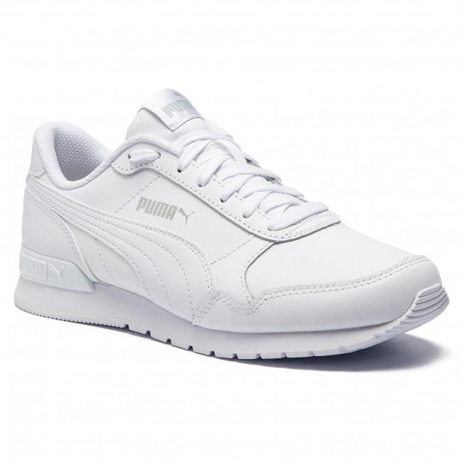 Preisgünstiges Sneaker & Turnschuhe Für Damen Sneakers PUMA