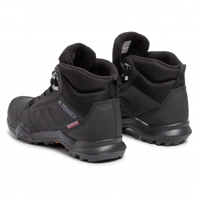 Adidas BUTY TERREX AX3 BETA MID