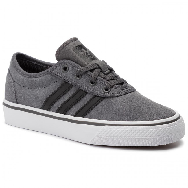 Adiease Schuh« Sneaker Sneaker in 2019 | Adidas, Adidas