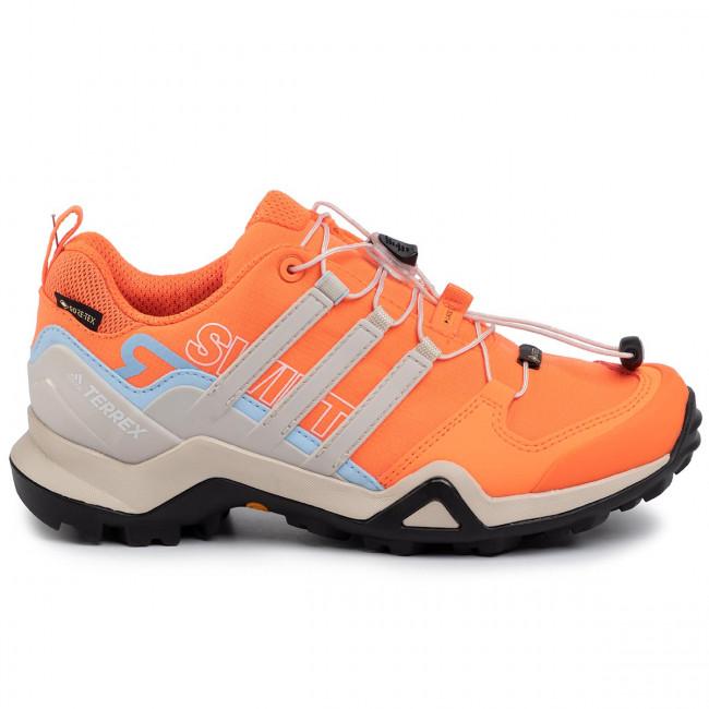 nett Schuhe adidas Terrex Swift R2 Gtx W GORE TEX G26559