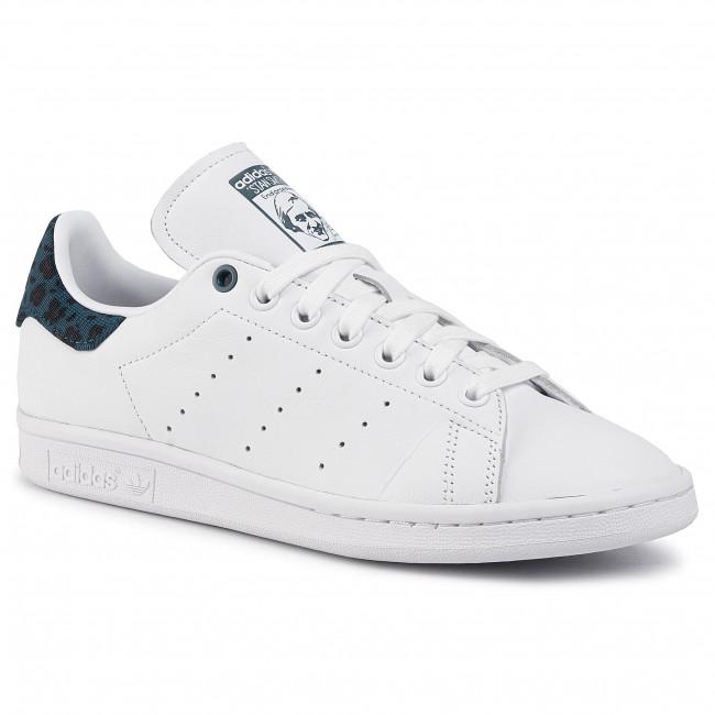 adidas schuhe alte modelle, adidas Stan Smith W Sneaker