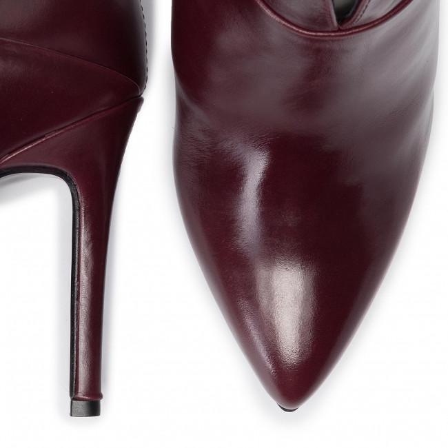 Stiefeletten EVA MINGE - EM-21-06-000214 134 - Boots - Stiefel und andere - Damenschuhe rBvpZ8ES