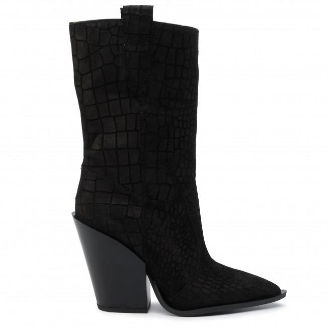 Stiefel EVA MINGE - EM-34-05-000301 501 - Stiefel - Stiefel und andere - Damenschuhe DUw8tZ9t