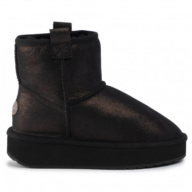 Das Perfekte adidas Lifestyle Schuhe Australien Online
