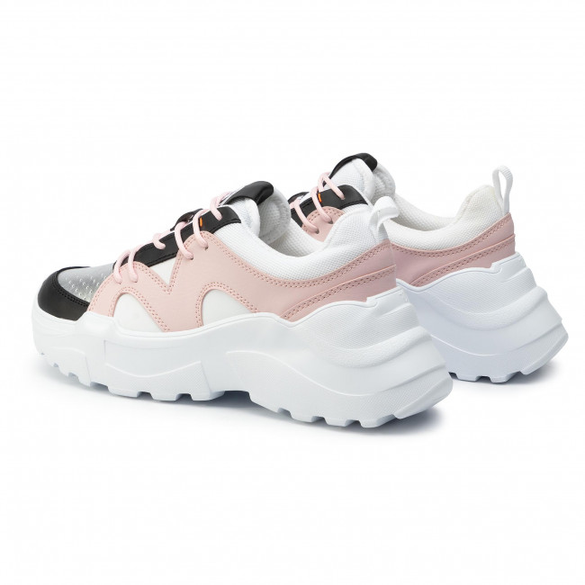 P689 Jeans Sneakers 79a00455 Sneakers Trussardi Trussardi Jeans 79a00455 A54RjL