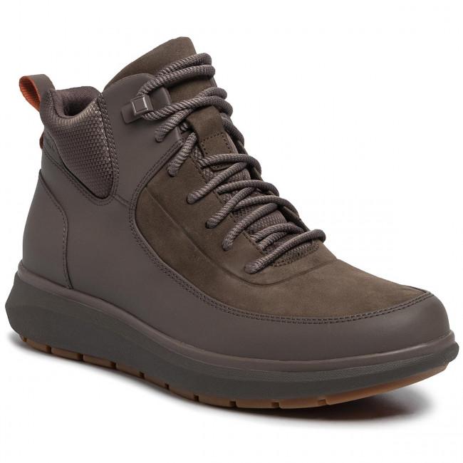 Günstige Clarks Schuhe Stiefel,Sportschuhe,Taschen
