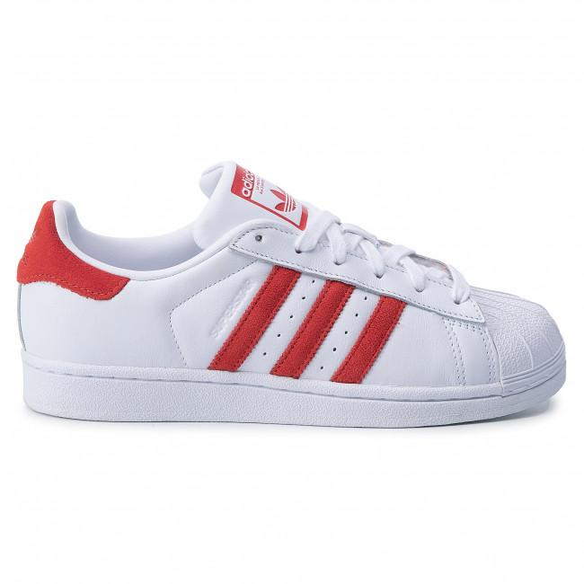 Ochnik Damen Schuhe Halbschuhe Schnürschuhe (37): Schuhe