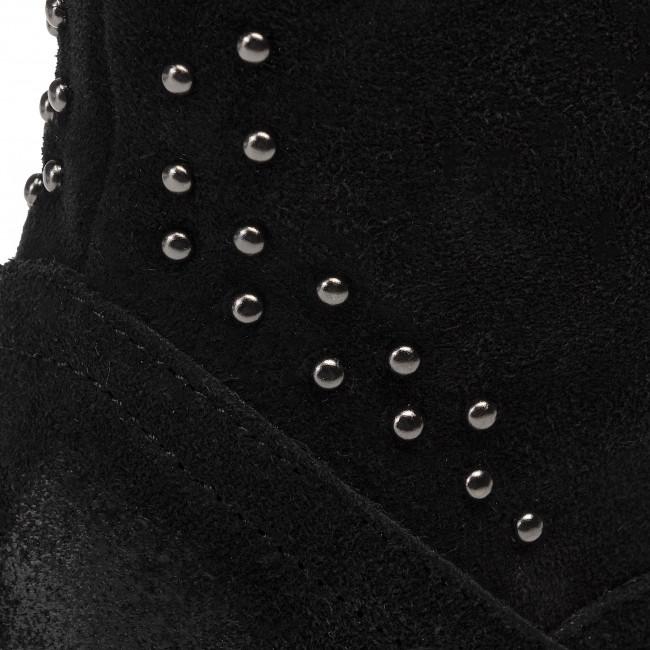 Stiefeletten CARINII - B5201 H20-000-000-B89 - Boots - Stiefel und andere - Damenschuhe YLnC9lYz