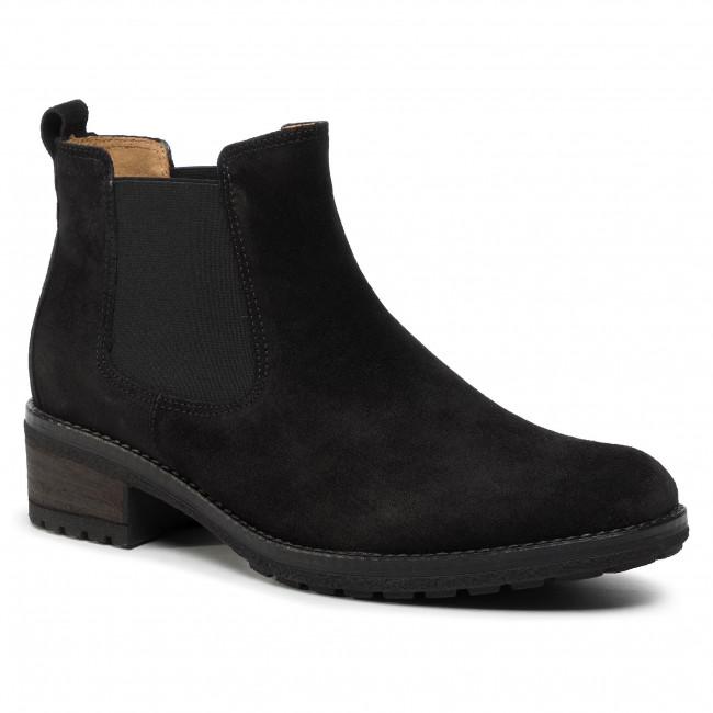 Schnürstiefeletten Neue Lieblingsschuhe finden Schuhe