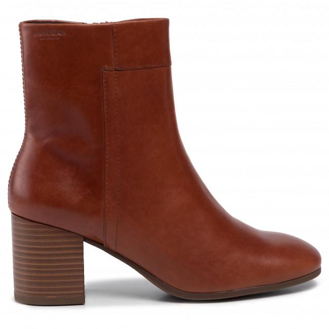 Stiefeletten VAGABOND - Nicole 4821-101-08 Cinnamon - Boots - Stiefel und andere - Damenschuhe cclCa1Mh