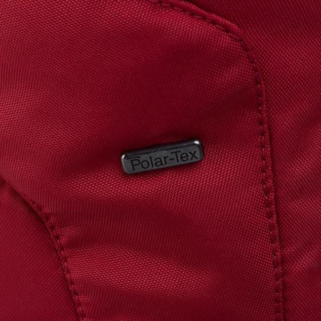 Schneeschuhe MANITU - 990986 Rot 4 - Schneeschuhe - Stiefel und andere - Damenschuhe ErktA9iN