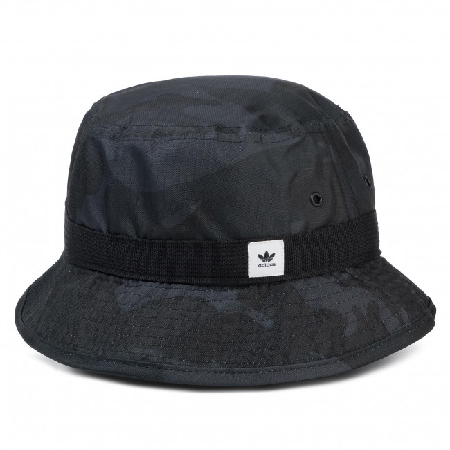 Hut adidas St Cam Bucket ED8045 Black